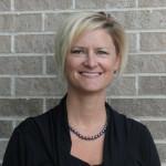 Dr. Angela Sue Schasker, DDS