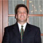 Dr. Michael P Seidman, DDS