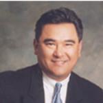 Dr. Victor Buenaventura Sobrepena, DDS