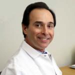 Dr. Ralph S Guercio, DDS