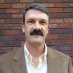 Dr. Mark W Icard