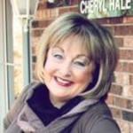 Cheryl Haley