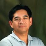 Dr. Romarico N Galvan