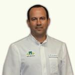Dr. Stewart Gordon Szikman