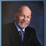 Dr. Robert W Hendricks