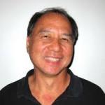 Dr. Paul M Yim