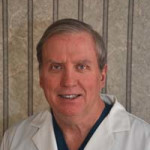 Dr. William S Bledsoe