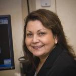 Dr. Marta E Reyes-Costa, DDS