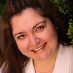 Dr. Monica A Neshat
