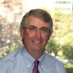 Paul J Larose