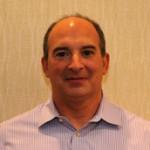 Dr. William A Strauss