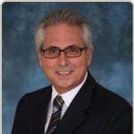 Dr. Joel E Glicksman