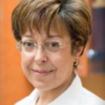 Dr. Yanina Kravets