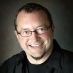 Dr. Joseph Kirk Baggette