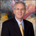Dr. Gary Weisbly, DDS