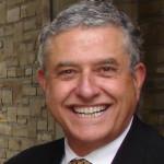 Dr. Larry Gene Deep
