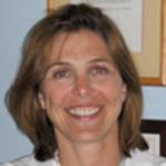 Dr. Danielle Wheatley Gehlert, DDS