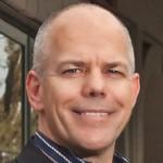 Dr. Randy Joseph Allain, DDS