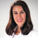 Dr. Julie Lezotte