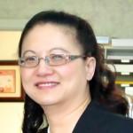 Dr. Holly Miaw-Jane Lin