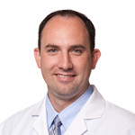 Dr. David N King