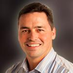 Dr. Brian M Richerzhagen