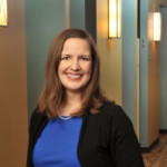 Dr. Amy Swiney, DDS