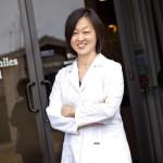 Dr. Carol S Lee-Kim