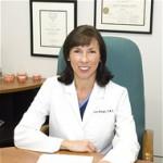 Dr. Teresa Addiego, DDS