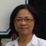 Kueiling Lin