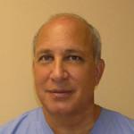 Dr. Richard J Heinowitz