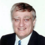 Alfonso Limone