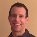 Dr. Michael Panitch