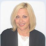 Jeannine Wooley