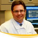 Dr. Michael J Armento