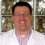 Dr. Kevin P Kallmeyer