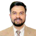 Dr. Mohammad Wahedur Rahman