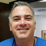 Dr. Bobby Crohn