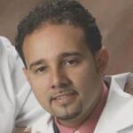 Dr. Rafael De Jesus Rodriguez