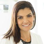 Dr. Myriam Berrahil