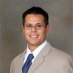 Dr. Chris Kates
