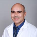 Dr. Rewan Bowen
