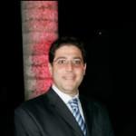 Dr. Simon E Kaswan