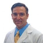 Dr. Peter M Coletti