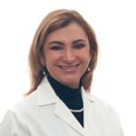 Dr. Fabiola Duarte