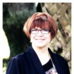 Dr. Karen Kaiser Coello