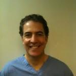 Dr. Peter Andrew Michalak