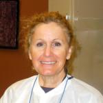 Dr. June Lallas