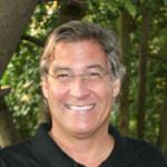 Francis Schmitt