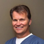 Dr. James Norman Thompson